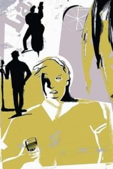 Illustrazione di Chiara Dattola