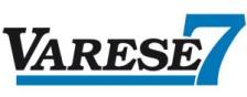 Varese7 NewsWeek, 17/11/2010