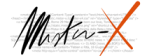 logo_misterx