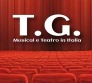 tg-teatro