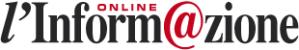 logo-informazione-online