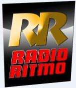 logo-radioritmo