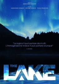 thelake