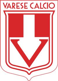Logo_Varese_Calcio