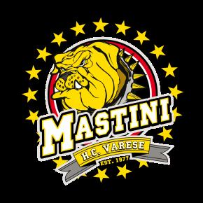 logo-mastini-1977