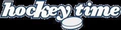 logo_hockeytime