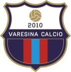 logo_varesina_calcio_2014